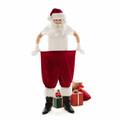 Abnehmen Weihnachten Feiertage