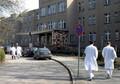Ärzte Berliner Charité