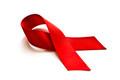 Aids-Medikament Truvada