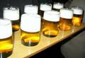 Alkohol krebsrisiko