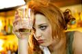 Alkoholkonsum Frauen Schlaganfall