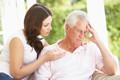 Alzheimer Übertragung Bluttransfusionen