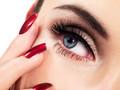 Augenlasern Augenlaserbehandlungen