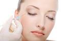 Botox Kopfschmerzen