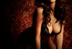 Brustvergroesserung,Brustvergrößerung,Brust-Op