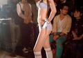 Castingshows beeinflussen Körperideal von Mädchen