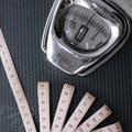 Diäten Hormon-Gedächtnis