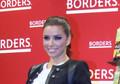 Eva Longoria abnehmen Trennung
