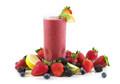 Fruchtsaft Gemüsesaftkonzentrat