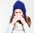 Grippe Erkältung Hausmittel