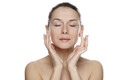 Hautalterung Anti-Aging