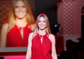 Heidi Klum Schönheits-OPs Trend