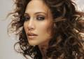 Jennifer Lopez Parfum
