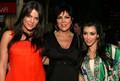 Khloe Kardashian neun Kilo abgenommen