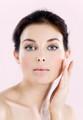 Kosmetik empfindliche Haut