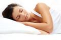 Schlafqualität