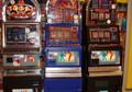 Spielautomaten Glücksspielverordnung Suchtexperten